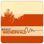 Radio Wienerwald