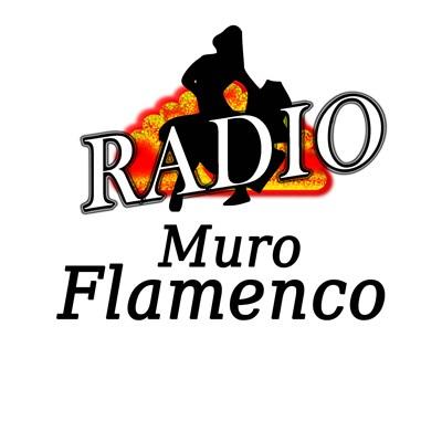 Radio Muro Flamenco