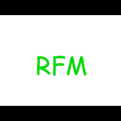Rocksefull FM