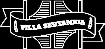 VILLA SERTANEJA FM