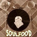 Laut fm Soulfood