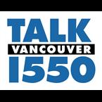 KKOV Talk Vancouver 1550