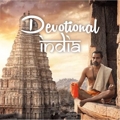 CALM RADIO - DEVOTIONAL INDIA