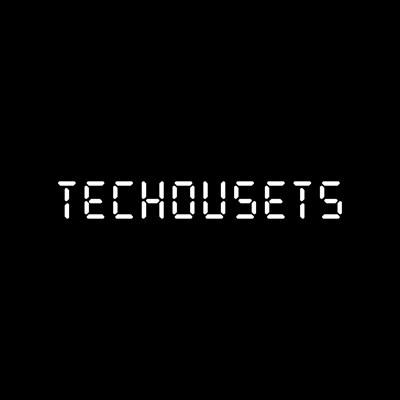 techousets