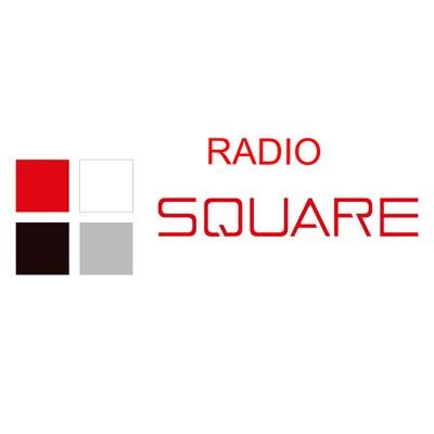 webradio-square