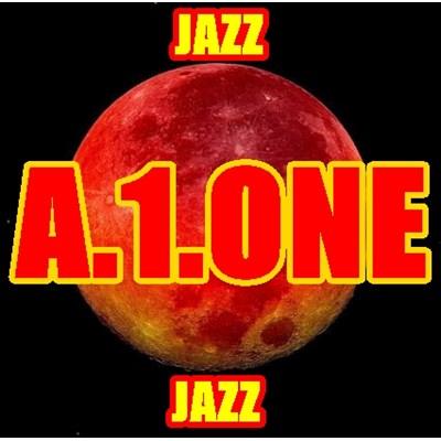A.1.ONE-JAZZ