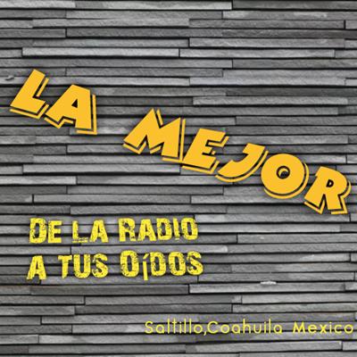 De la Radio a tus Oídos
