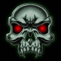 HeavyMetalRadio - The Loudest Site on the Internet!!!