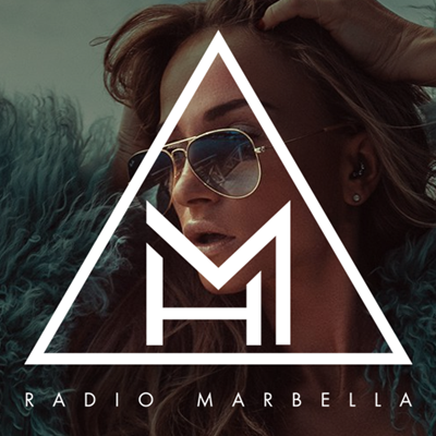 Radio Marbella - Vocal Deep House