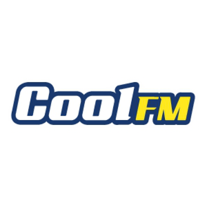 Cool FM (Nothern Ireland)