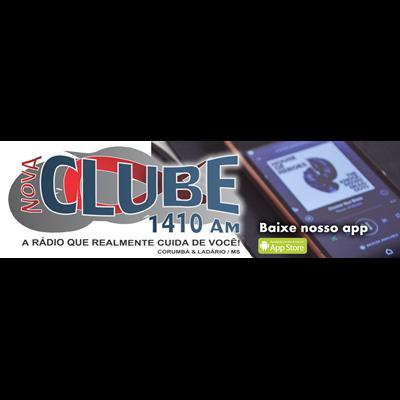 Nova Clube AM 1440
