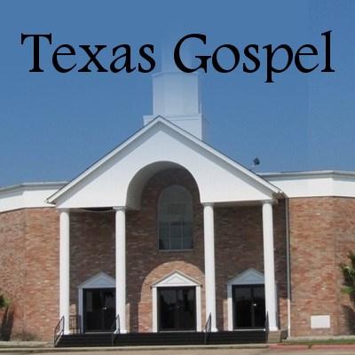 Texas Gospel Radio - Southern Gospel