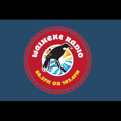 Waiheke Radio