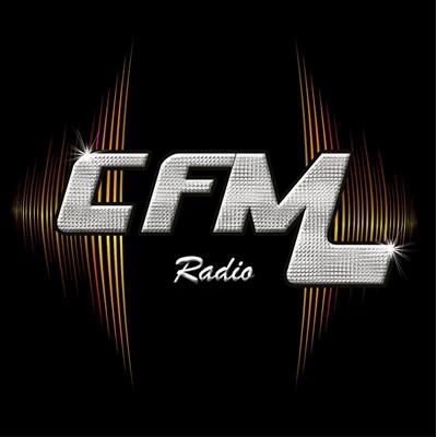 Carrement FM