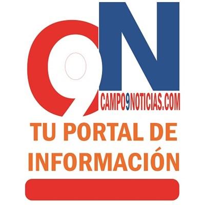 Campo 9 Noticias