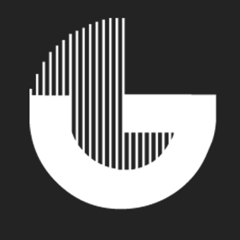 GROOV-e.gr Radio