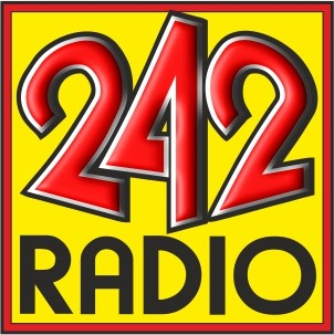 .242 RADIO