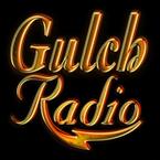 KCRJ Gulch Radio 1670 AM