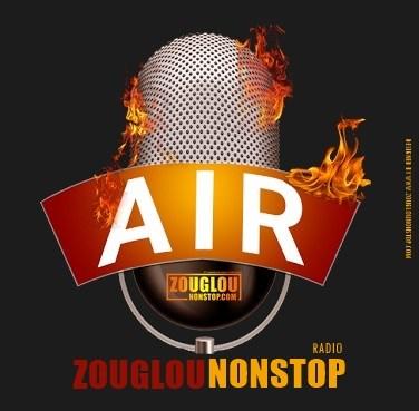 ZOUGLOUNONSTOP RADIO