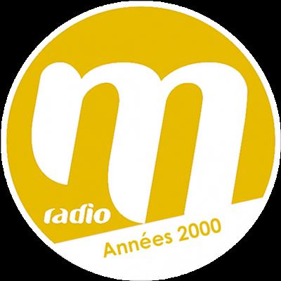 M Radio - Années 2000