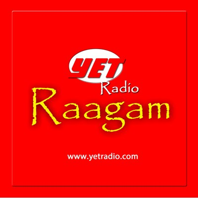 YET Radio Raagam