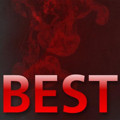 Best___Radio