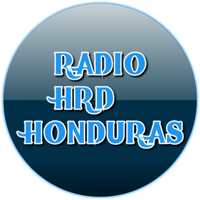 RADIO HRD HONDURAS.HN