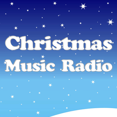 Radionomy – All Christmas Music Radio   free online radio station