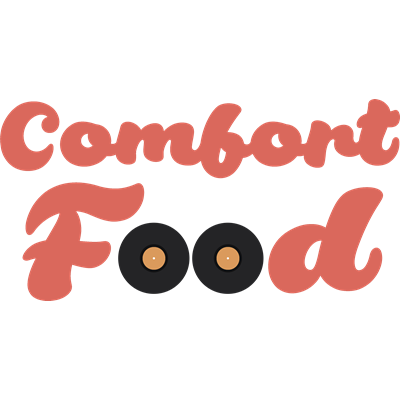 Comfort Food Records Radio