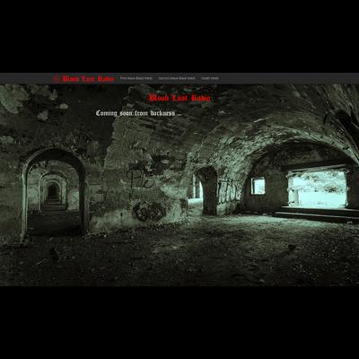 +++ BloodLustRadio.com +++ Black Metal Channel