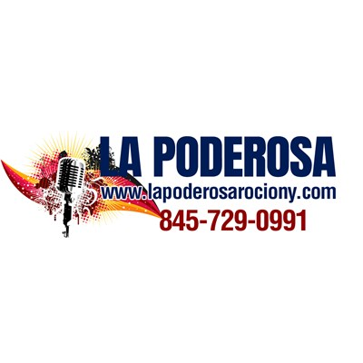 Radio Rocio NY La Poderosa
