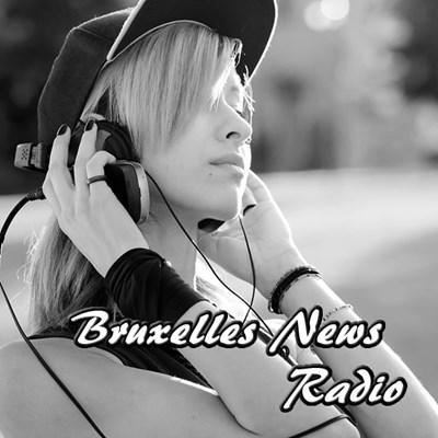 Bruxelles-news