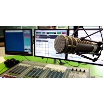 Balkan-HiT-Radio - Narodna Folk Muzika