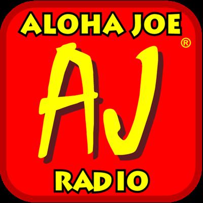 Aloha Joe Radio