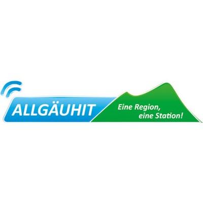 AllgauHIT
