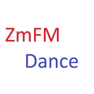 ZmeyFM