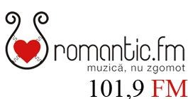 Romantic FM Extra