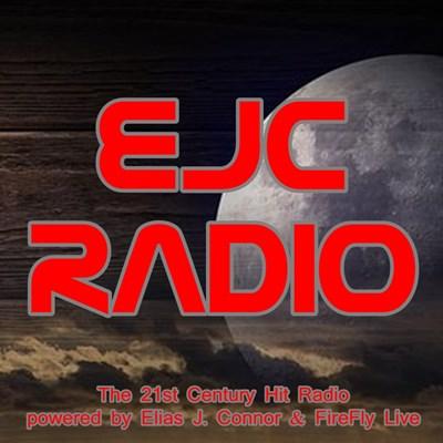 EJC Radio