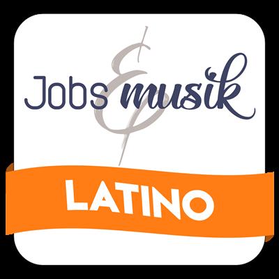 La Radio Latino