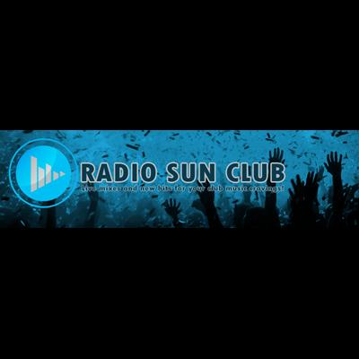 Radio SunClub Romania