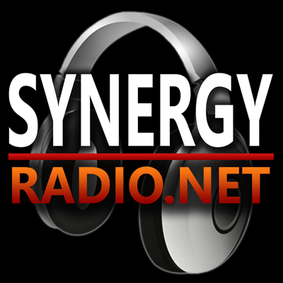 SynergyRadio.net