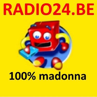 abc madonna