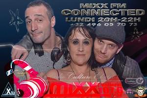 mixx-fm-charleroi
