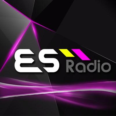 EDM station ES1