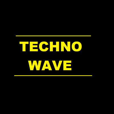 Tech n' Wave