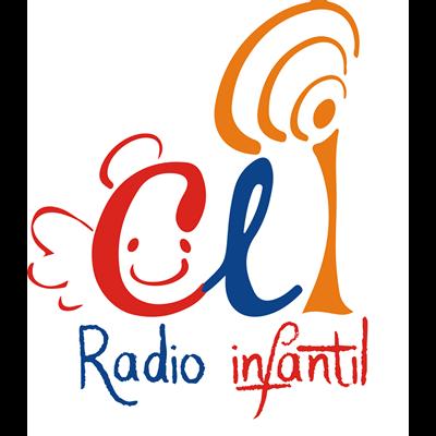 CLI RADIO INFANTIL CHIA