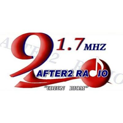 after2radio