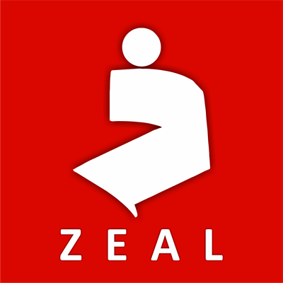 Zeal Radio