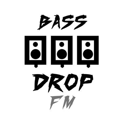 Bass-Drop FM