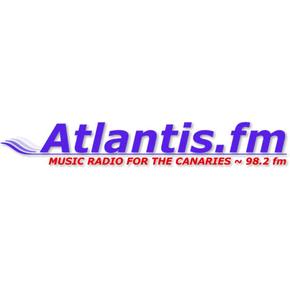 Atlantis.fm Tenerife
